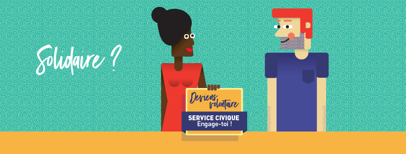 service-civique_facebook-01